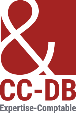CC-DB Expertise-Comptable